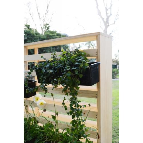 Вертикальный сад (k7)-2