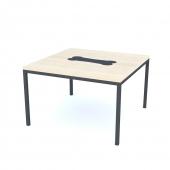 Стол для осмотра и ухода за собакой (TS9)
